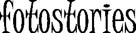 fotostories – usługi dla muzeów, galerii i artystów sztuk wizulanych - Druk fotografii FineArt|Łódź|Warszawa|Kraków|Poznań|Wrocław|Katowice|łódzkie|mazowieckie|śląskie|dolnośląskie|wielkopolskie|Polska